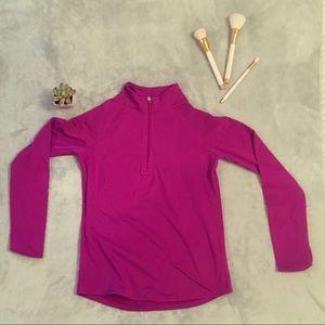 Justice Girls Long Sleeve Sweatshirt